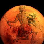 MARTE DIRETTO E LA RIABILITAZIONE IN PROGRESS di Hilary di Acquafortis Astrology