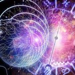 VENERE RETROGRADA 2018 : INTUITIVE ASTROLOGY