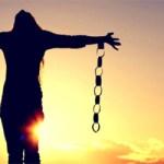 I 7 PECCATI CAPITALI – SIGNIFICATO PSICOLOGICO E COME LIBERARSENE di Luca Carli