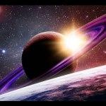 SATURNO DIRETTO -SETTEMBRE 2018 -INTUITIVE ASTROLOGY
