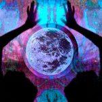 LUNA PIENA IN GEMELLI -23 NOVEMBRE 2018 di Hilary di Acquafortis Astrology