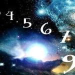 NUMEROLOGIA E SIGNIFICATO SPIRITUALE DEL MESE DI NOVEMBRE 2018