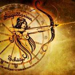 SETTIMANA ASTROLOGICA DAL 10 AL 16 DICEMBRE 2018 di Maddalena