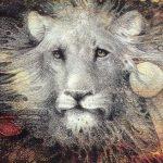 ECLISSI LUNARE TOTALE- 21 GENNAIO 2019 – PARTE I -LIVELLO INDIVIDUALE- Visione dei giorni a venire