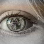 APPUNTAMENTO CON L'AMORE : TRADIMENTO E L'AMORE ? di Elisa Sole