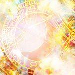 UN PO ' DI TREGUA di Hilary di Acquafortis Astrology