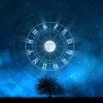 DIMENTICATE LE MAPPE PREESISTENTI Di Hilary di Acquafortis Astrology