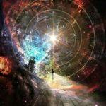 PLUTONE CONGIUNTO AL NODO SUD di Hilary di Acquafortis Astrology