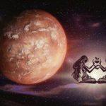 MARTE IN GEMELLI QUADRATO NETTUNO IN PESCI di Hilary di Acquafortis Astrology