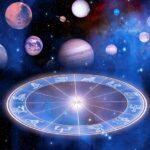 PREVISIONI ASTROLOGICHE DAL 2 ALL' 8 SETTEMBRE 2019 di Hilary Acquafortis Astrology