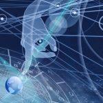 PREVISIONI ASTROLOGICHE PER LA TERZA SETTIMANA DI LUGLIO 2019 di Hilary Acquafortis Astrology