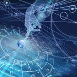 I TRANSITI PLANETARI DELLA PRIMA SETTIMANA DI LUGLIO 2019  di Hilary Acquafortis Astrology