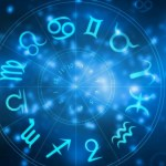 PREVISIONI AGOSTO 2019 – Intuitive Astrology