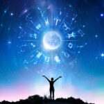 OTTOBRE 2019 – Intuitive Astrology
