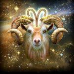 LUNA PIENA IN ARIETE -13 OTTOBRE 2019- Intuitive Astrology