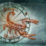 SETTIMANA ASTROLOGICA DALL'11 al 17 NOVEMBRE 2019-LUNA PIENA IN TORO E MERCURIO RETROGRADO di Giorgia Francolini