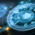 SETTIMANA ASTROLOGICA DAL 3 AL 9 FEBBRAIO 2020 di Maddalena