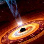 IL SOLE IN SAGITTARIO SI ALLINEA AL CENTRO GALATTICO – Intuitive Astrology