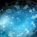 FEBBRAIO 2020 – PREVISIONI INTUITIVE DI ASTROLOGIA- Intuitive Astrology