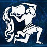 LA STAGIONE DELL'ACQUARIO 2020 – Intuitive Astrology