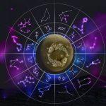 LUNA NUOVA IN PESCI – 23 FEBBRAIO 2020- Intuitive Astrology
