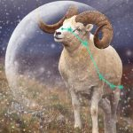 LUNA NUOVA IN ARIETE -24 MARZO 2020-Intuitive Astrology