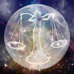 SUPER LUNA PIENA IN BILANCIA – 8 APRILE 2020 – Intuitive Astrology