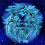 SETTIMANA ASTROLOGICA DAL 20 AL 26 LUGLIO 2020- SECONDA LUNA NUOVA NEL SEGNO DEL CANCRO di Maddalena