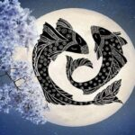 LUNA PIENA IN PESCI – SETTEMBRE 2020 – Intuitive Astrology