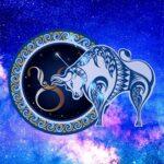 LUNA PIENA BLU IN TORO – 31 OTTOBRE 2020 – Intuitive Astrology