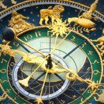 L'ASTROLOGIA DI GENNAIO 2021- AVANTI A TUTTO VAPORE