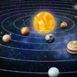 MERCURIO RETROGRADO – GENNAIO/FEBBRAIO 2021-Intuitive Astrology