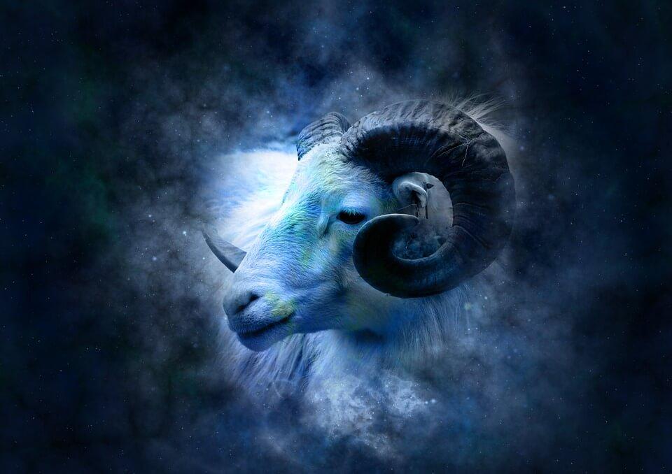 LA STAGIONE DELL'ARIETE 2021 – Intuitive Astrology
