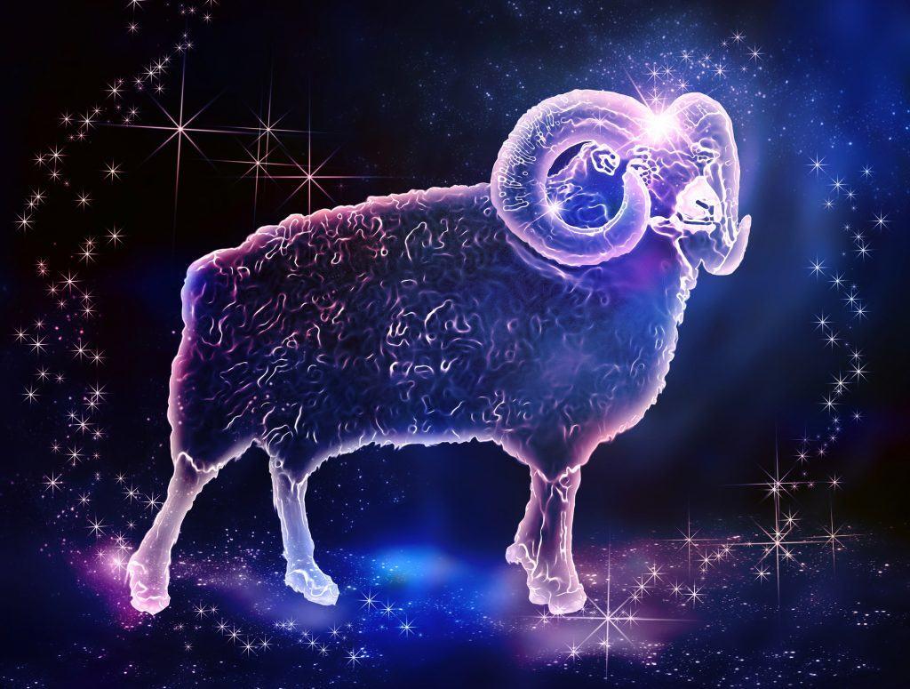 LUNA NUOVA IN ARIETE – APRILE 2021 – Intuitive Astrology
