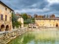 10 posti sconosciuti in Italia da visitare|Cammini d'Italia