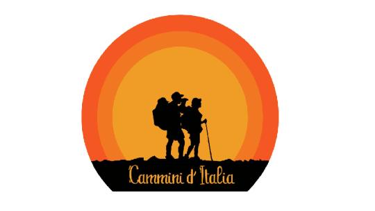 FRASI SUI CAMMINI -CAMMINI D'ITALIA