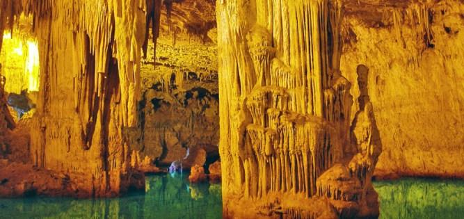 grotte di nettuno sardegna - cammini d'italia.jpg