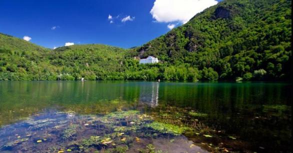 laghi di monticchio cammini d'italia.jpg