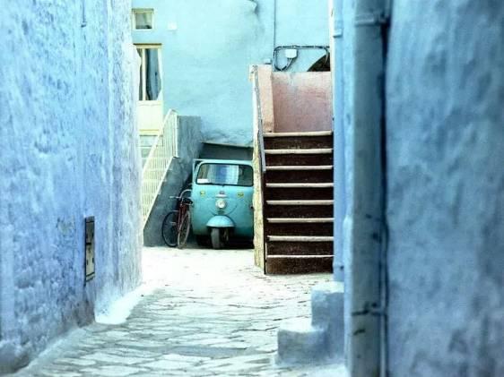 paese azzurro - cammini d'italia.jpg