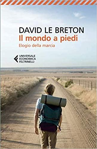 I migliori libri di trekking ed escursionismo