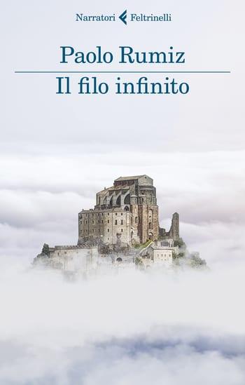 Il filo infinito di Paolo Rumiz