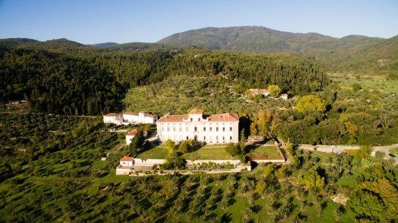 montemurlo-villa-del-barone