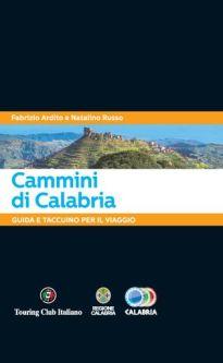Guida Cammini di Calabria