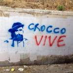 Crocco vive