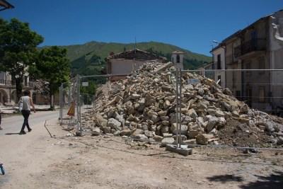 Cammino Terre Mutate Tappa 13 Mascioni - Collebrincioni (59)