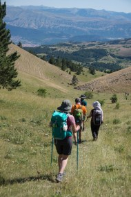 Cammino Terre Mutate Tappa 13 Mascioni - Collebrincioni (93)
