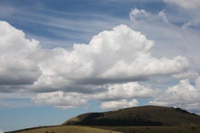 Cammino Terre Mutate Tappa 5 Ussita-Visso-Campi di norcia (30)