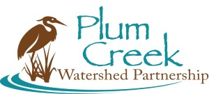 plum_creek_watershed_partnership