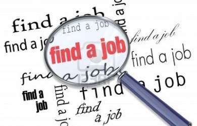Dành cho du học sinh nước ngoài muốn vào làm việc trong công ty Nhật miễn phí