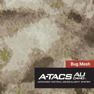 A-TACS-AU-Bug-Mesh